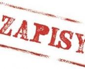 ZAPISY (1)