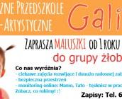 4_galileo_zlobek